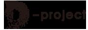 株式会社D-project
