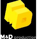 M&D puroduction